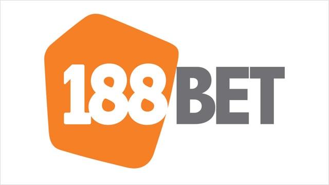 Photo of Bonus Cashback Togel – Promosi Terbaru 188Bet