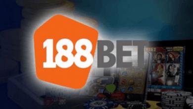 Photo of Bonus Jackpot Kerbau Emas – Promosi Terbaru 188Bet