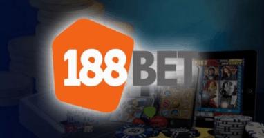 Photo of Bonus Berkah Lebaran – Promosi Terbaru 188Bet